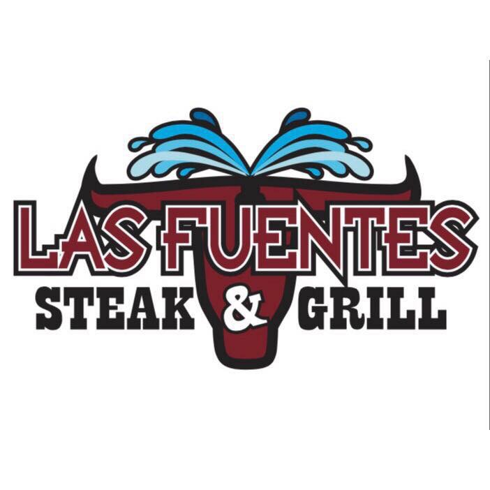 Las Fuentes Steak & Grill