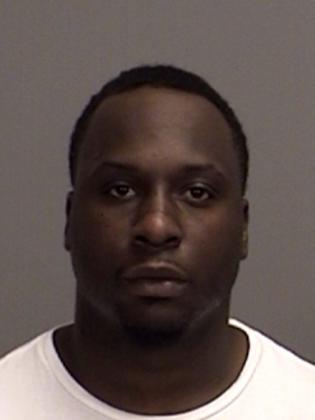 Navasota man arrested in $250,000 narcotics case
