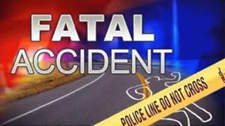 Victim identified in SH 30 fatality