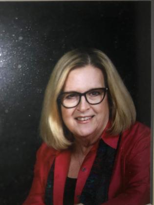 Gruner named municipal judge