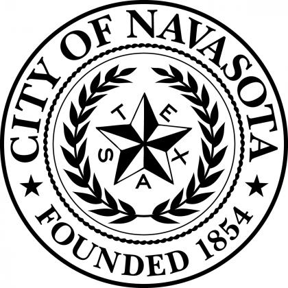 City council approves sewer project changes